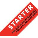 starter-schauspielschule