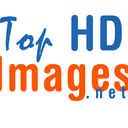 tophdimages