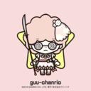 gucchaaan-blog