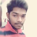 rahulraj003-blog