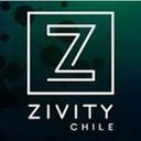 zivitycl