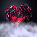 you-broke-my-crystal-heart