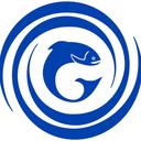 gaelicinternet