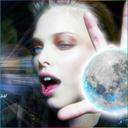 moonglowlounge-blog