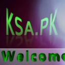 ksa73pk