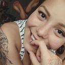 avelene-blog-blog