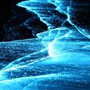 bioluminescens