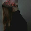 niechciana-najgorsza avatar