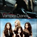 vamp-liars-blog