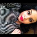 jasminemendez-blog
