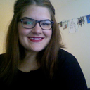 emileeca-blog-blog