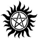 hell-wolf-usa-blog