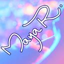 mayarokuaya-wshop