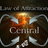 law-of-attraction-central