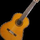 guitarstoregirl-blog