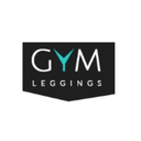 gymleggings