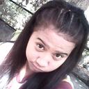 chenhanlay