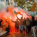 We Are The Ultras Kuban Krasnodar Fk Krasnodar