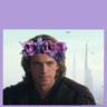 1-purple-lightsaber
