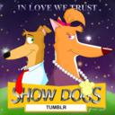 dog-lover22