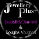 exquisitelycharmed-blog