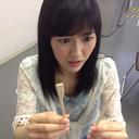 mayuyusuki