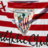 aupaathletic