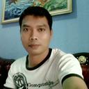 noehd13