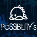 realpossibility-blog