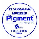 etdamgacom
