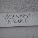 graffitey