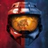 Red Vs Blue Gifs