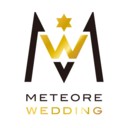 meteorewedding-blog