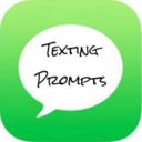 textingyouprompts