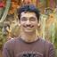 Rakesh Sanghvi