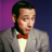 pee-wee-herman-archive