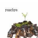 yuuchyo