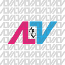 alv-f2d