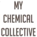 mychemicalcollective