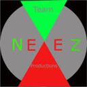 nexezyt-blog