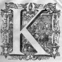 kayes-blog-blog