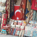 turkcesa-blog