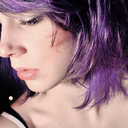 fuckyeahpurplehair avatar