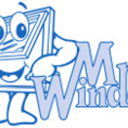 mrwindowltd