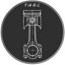 tunedandracecars