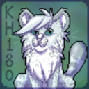 kh180
