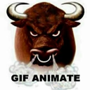 gifanimate