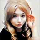 ivixofficial-blog
