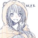 mi-ya-rii