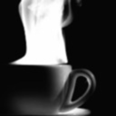 koffeeandkink